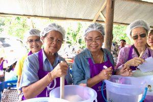 กลุ่มผู้สูงอายุจ.เพชรบุรี วันที่8 พ.ค.62_190510_0046